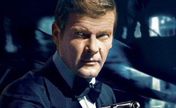 James Bond Star Roger Moore Passes Away At 89