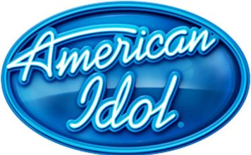 American Idol To Return On A New Network For The 2017-2018 Season